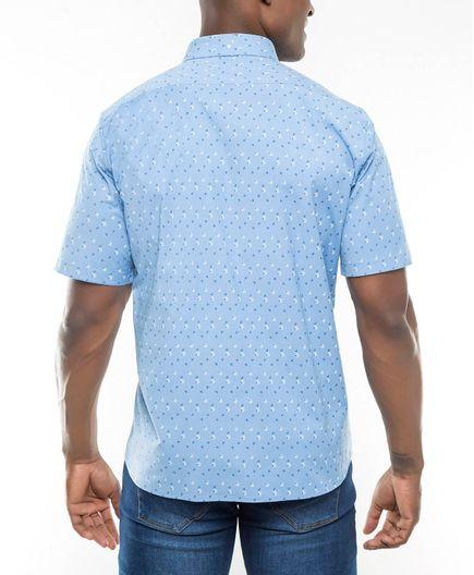 camisas--sport--azul--11367_2