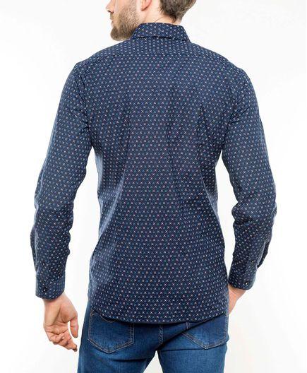 camisas--sport--azuloscuro--11376_2