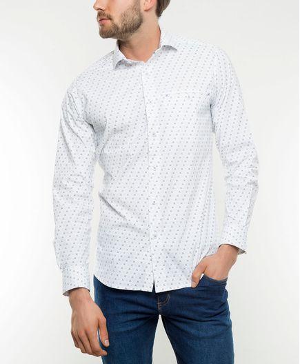 camisas--sport--blanco--11376_1