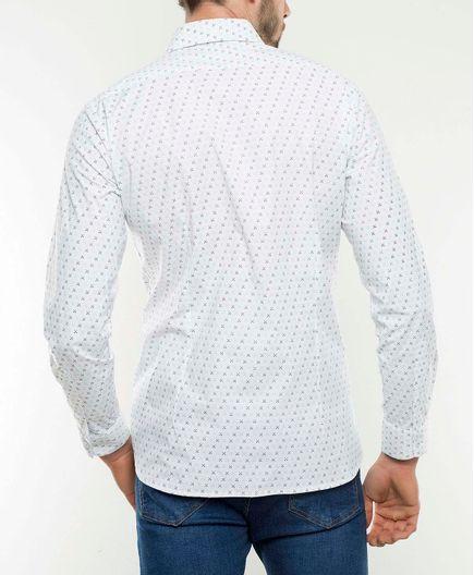 camisas--sport--blanco--11376_2