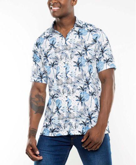 camisas--sport--azul--11384_1