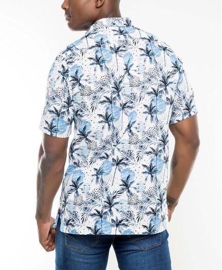 camisas--sport--azul--11384_2