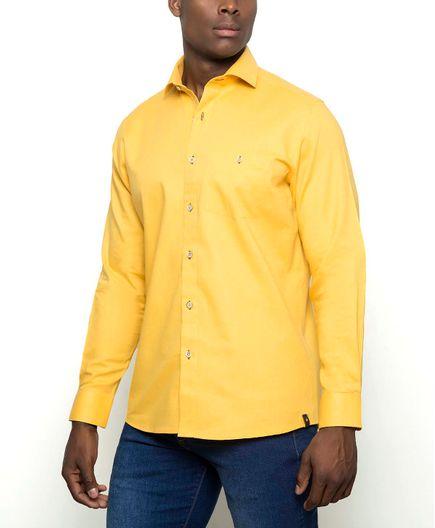 camisas--sport--amarillo--11394_1