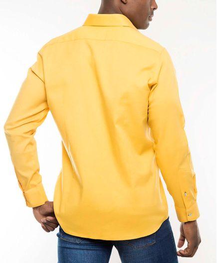 camisas--sport--amarillo--11394_2