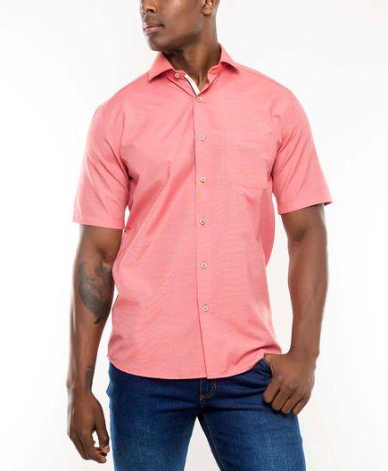 camisas--sport--rojo--11412_1
