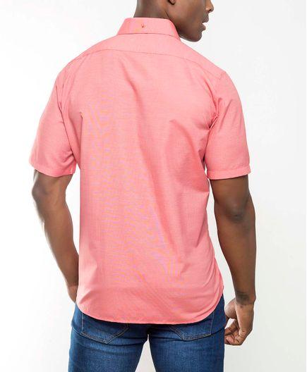 camisas--sport--rojo--11412_2