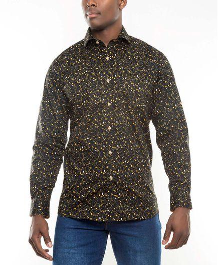 camisas--sport--negro--11418_1