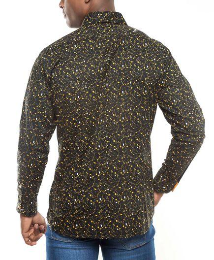 camisas--sport--negro--11418_2