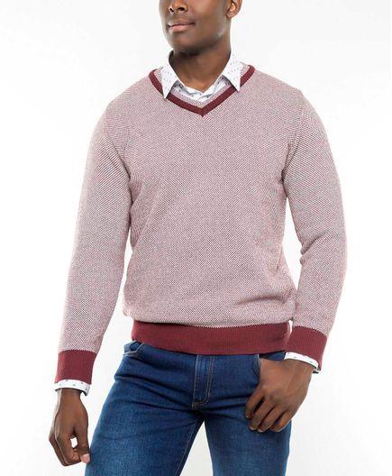 superiores--buzosysweaters--vinotinto--11422_1