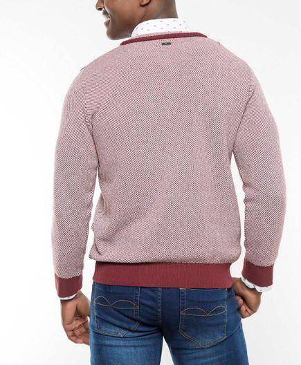 superiores--buzosysweaters--vinotinto--11422_2