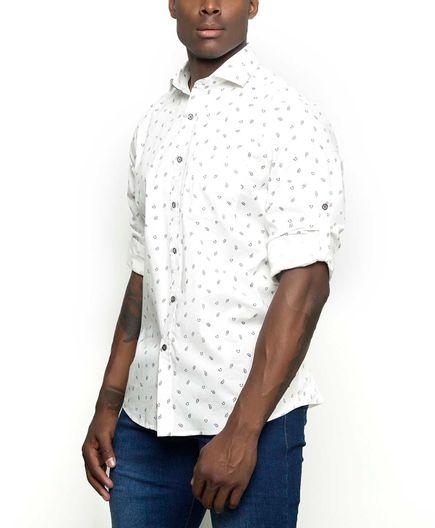 camisas--sport--blanco--11425_1