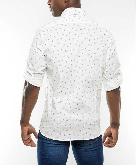 camisas--sport--blanco--11425_2