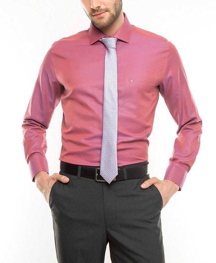 camisas--formal--coral--11431_1