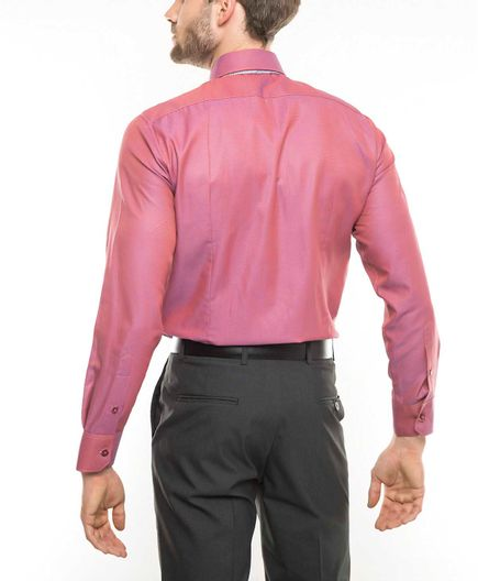 camisas--formal--coral--11431_2