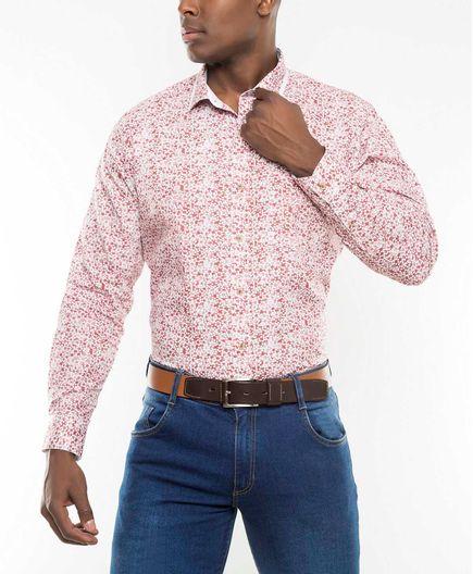camisas--casual--vinotinto--11438_1