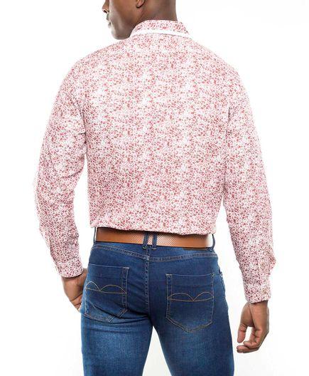 camisas--casual--vinotinto--11438_2