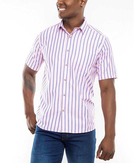 camisas--sport--rosado--11432_1