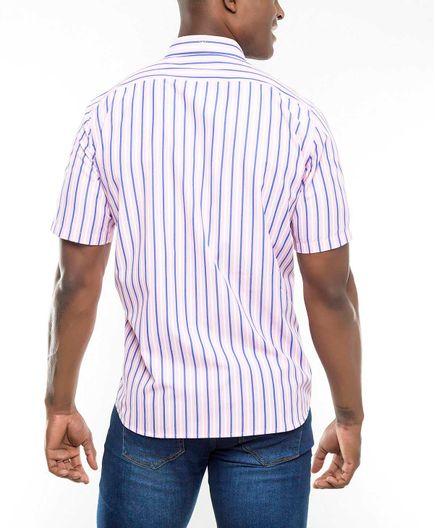 camisas--sport--rosado--11432_2