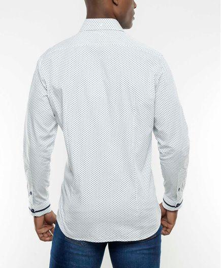 camisas--sport--verde--11443_2
