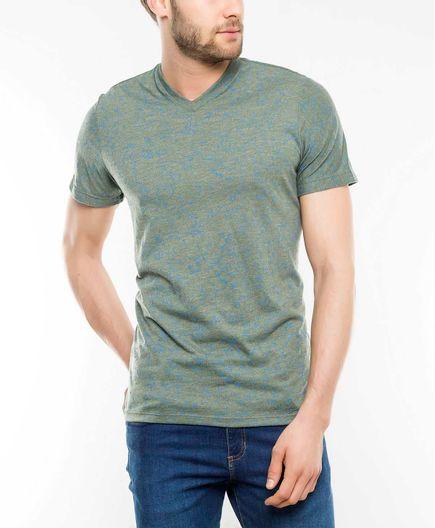 camisas--sports--verde--11449_1