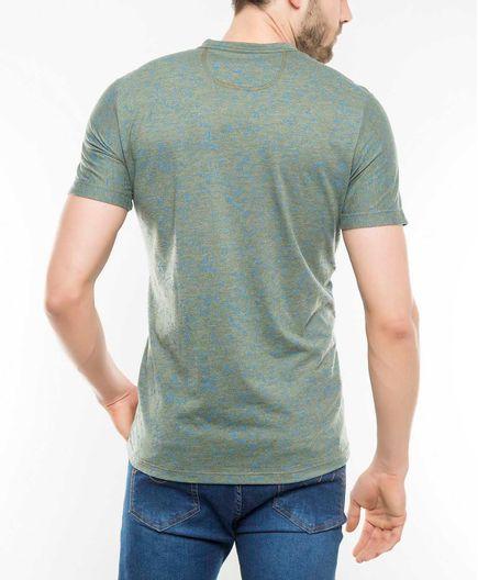 camisas--sports--verde--11449_2