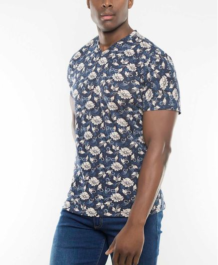 camisas--sports--azuloscuro--11450_1