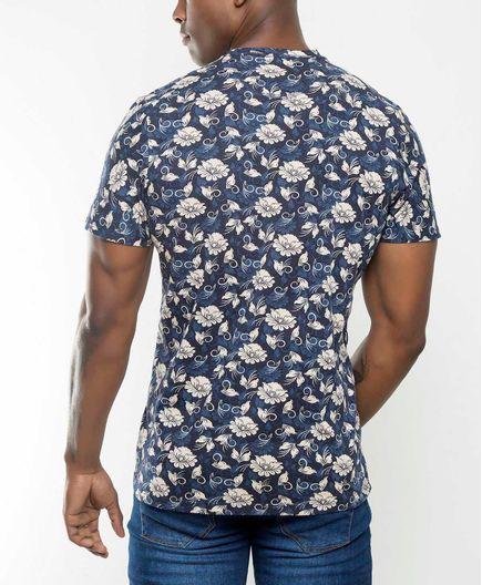 camisas--sports--azuloscuro--11450_2