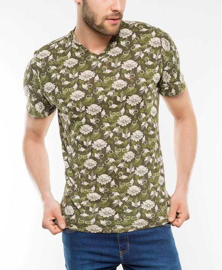 camisas--sports--verde--11450_1