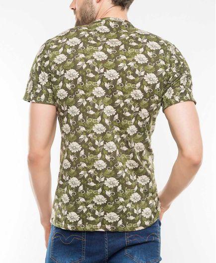 camisas--sports--verde--11450_2