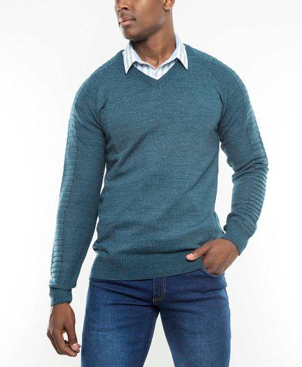 superiores--buzosysweaters--azul--11457_1