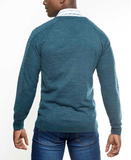 superiores--buzosysweaters--azul--11457_2
