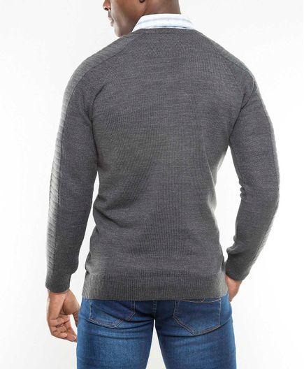 superiores--buzosysweaters--gris--11457_2