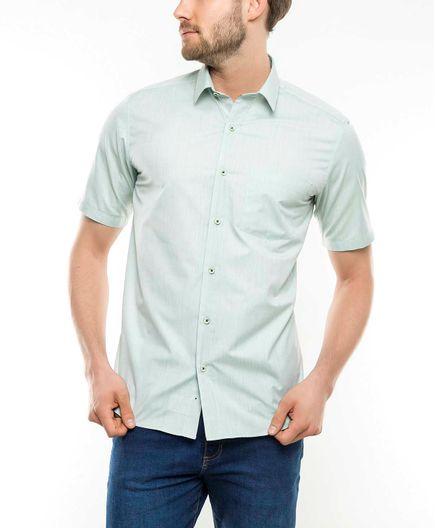 camisas--sport--verde--11461_1
