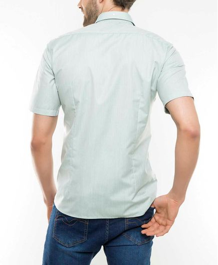 camisas--sport--verde--11461_2