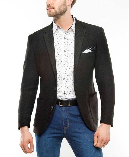superiores--blazers--negro--11465_1