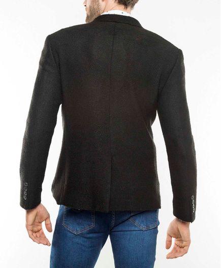 superiores--blazers--negro--11465_2