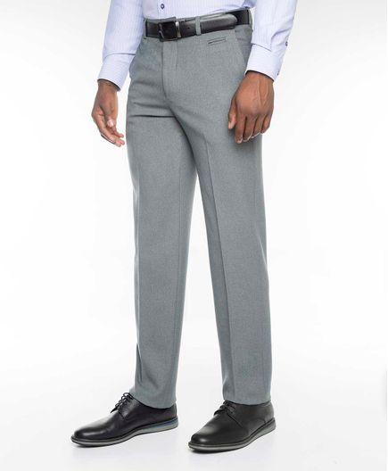 pantalones--formalycasual--gris--11483_1