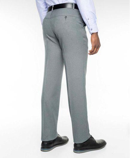pantalones--formalycasual--gris--11483_2