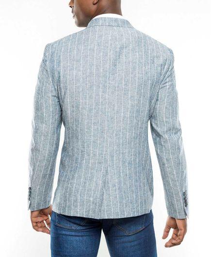 superiores--blazers--azulrey--11492_2