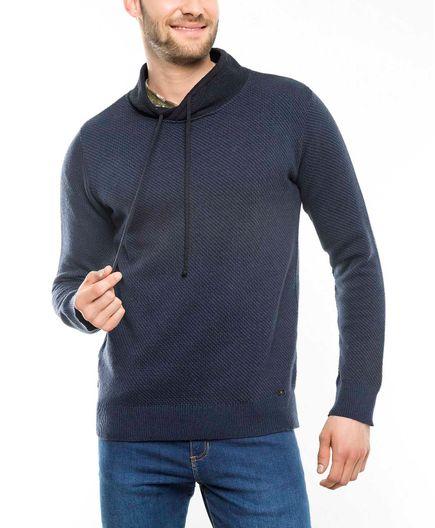 superiores--buzosysweaters--azul--11495_1