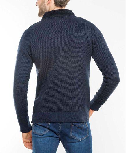 superiores--buzosysweaters--azul--11495_2