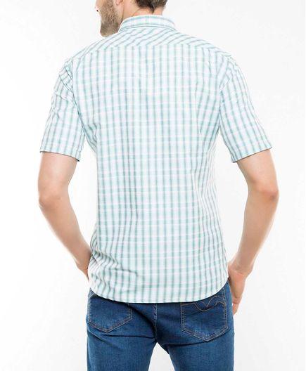 camisas--sport--verde--11517_2