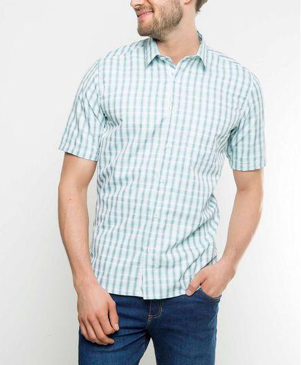 camisas--sport--verde--11517_1