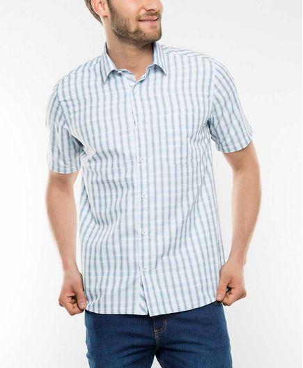 camisas--sport--azul--11517_1