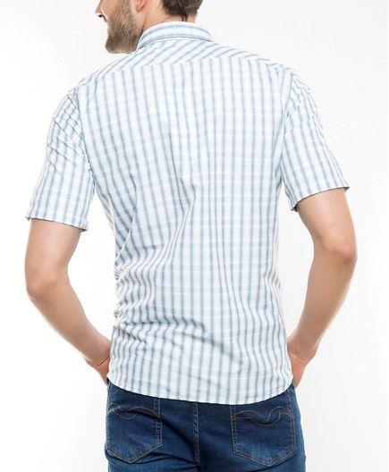 camisas--sport--azul--11517_2