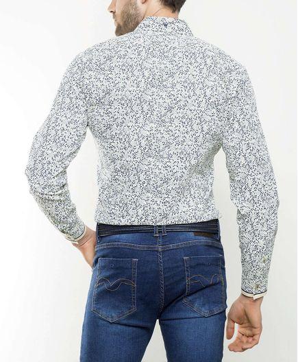 camisas--casual--azuloscuro--11444_2
