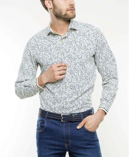 camisas--casual--azuloscuro--11444_1
