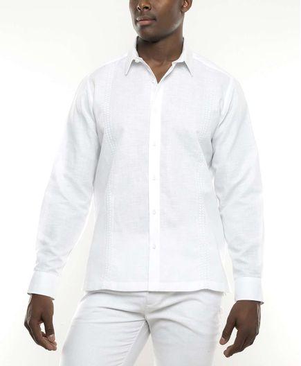 camisas--guayaberasylinos--blanco--11452_1