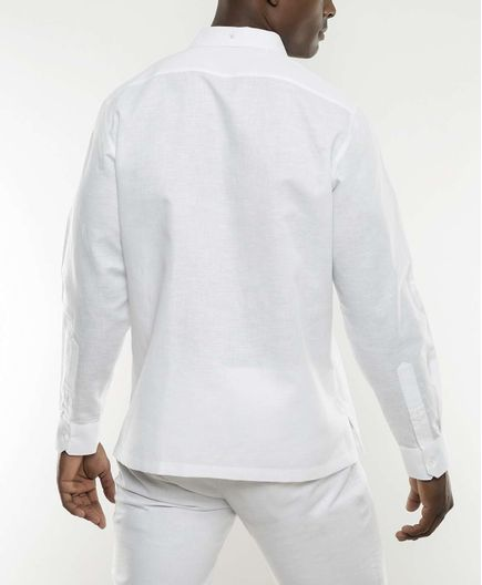 camisas--guayaberasylinos--blanco--11452_2