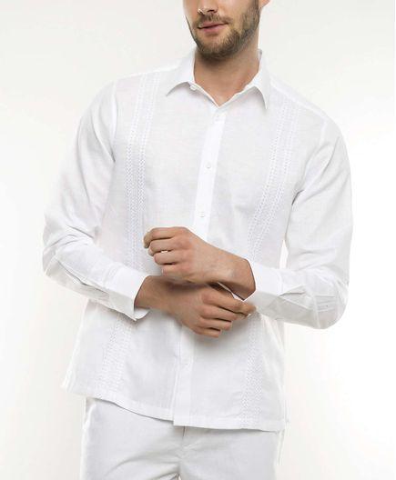 camisas--guayaberasylinos--blanco--11454_1